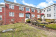 Photo of 6 Burbank Street, Unit 2A, Yonkers, NY 10710 (MLS # 6011263)