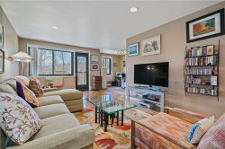 Photo of 100 East Hartsdale Avenue, Unit 2JE, Hartsdale, NY 10530 (MLS # 6014400)