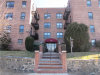 Photo of 470 North Broadway, Unit A32, Yonkers, NY 10701 (MLS # 6015164)