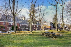 Photo of 80 Pinewood Road, Unit 1B, Hartsdale, NY 10530 (MLS # 6020845)