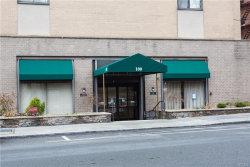 Photo of 100 East Hartsdale Avenue, Unit 4EW, Hartsdale, NY 10530 (MLS # 6025031)