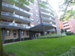 Photo of 360 Westchester Avenue, Unit 519, Port Chester, NY 10573 (MLS # 6025868)