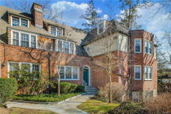 Photo of 52 Underhill Road, Unit MR, Scarsdale, NY 10583 (MLS # 6025996)