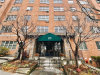 Photo of 25 Franklin Avenue, Unit 3H, White Plains, NY 10601 (MLS # 6026678)
