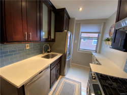 Photo of 260 Garth Road, Unit 6K5, Scarsdale, NY 10583 (MLS # 6027361)