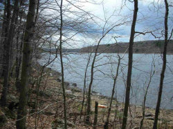 Photo of Lakeside Forest Dev, Forestburgh, NY 12777 (MLS # 4211465)
