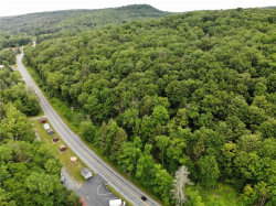 Photo of (Lot 1) State Route 55, Neversink, NY 12765 (MLS # 4213591)