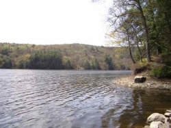Photo of Lot #3 Old Plank Road, Forestburgh, NY 12777 (MLS # 4218127)