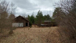 Photo of 1 Durr Road, Jeffersonville, NY 12748 (MLS # 4220177)