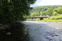 Photo of Cty Hwy 7, Roscoe, NY 12776 (MLS # 4220821)