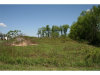 Photo of 111 Wheatley Rd. Lot #17, Slate Hill, NY 10973 (MLS # 4428892)