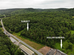 Photo of (Lot 4) State Route 55, Neversink, NY 12765 (MLS # 4534010)