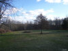 Photo of 748 Route 284, Westtown, NY 10998 (MLS # 4600230)