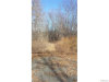 Photo of 372 Route 32, Central Valley, NY 10917 (MLS # 4606401)