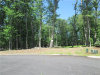 Photo of 22 Winding Lane, Central Valley, NY 10917 (MLS # 4608119)