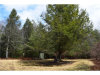 Photo of 91 Holly Extension Road, Napanoch, NY 12458 (MLS # 4616491)