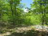 Photo of Lot 3 West Mombasha Road, Monroe, NY 10950 (MLS # 4617827)