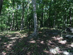 Photo of Lot 18 Laurel Drive, Mount Kisco, NY 10549 (MLS # 4639766)