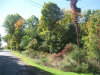 Photo of Helms Hill Road, Washingtonville, NY 10992 (MLS # 4642823)