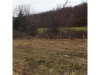 Photo of 50 Kings Highway Bypass, Chester, NY 10918 (MLS # 4650028)