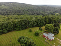 Photo of *** Mutton Hill Road, Neversink, NY 12765 (MLS # 4650316)