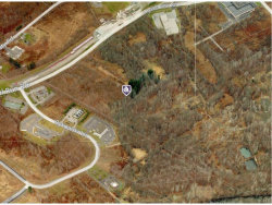 Photo of 298-330 Crystal Run Road, Middletown, NY 10941 (MLS # 4702675)