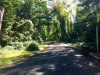 Photo of Century Trail, Harrison, NY 10528 (MLS # 4712227)
