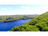 Photo of Eagle Mountain Road, Tuxedo Park, NY 10987 (MLS # 4712698)