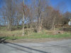 Photo of Perry Creek Road & Ivy, Washingtonville, NY 10992 (MLS # 4716045)