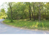 Photo of 56 Route 209, Port Jervis, NY 12771 (MLS # 4722622)