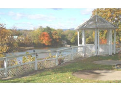 Photo of 597 Main Street, call Listing Agent, NY 12414 (MLS # 4722866)