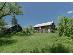 Photo of 480 Old Hopewell Road, Hopewell Junction, NY 12533 (MLS # 4723049)