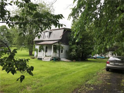 Photo of 46 Lake Road, Salisbury Mills, NY 12577 (MLS # 4725924)