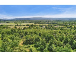 Photo of 490 West S Hulsetown Road, Campbell Hall, NY 10916 (MLS # 4728170)