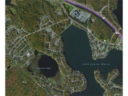 Photo of TBD Manchester Road, Rock Hill, NY 12775 (MLS # 4728305)