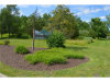 Photo of Route 208 & Stonegate, Blooming Grove, NY 10914 (MLS # 4728606)