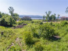 Photo of Anchor Drive, Newburgh, NY 12550 (MLS # 4729568)