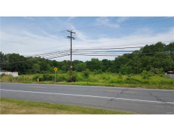 Photo of Route 9w, Newburgh, NY 12550 (MLS # 4731442)