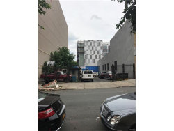 Photo of 503 East 165th Street, Bronx, NY 10456 (MLS # 4731626)