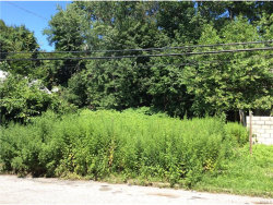 Photo of 60 Touissant Avenue, Yonkers, NY 10710 (MLS # 4732825)