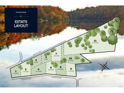 Photo of 307 US Route 209 Unit #10, Port Jervis, NY 12771 (MLS # 4733400)