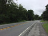Photo of Route 208, Montgomery, NY 12549 (MLS # 4737758)