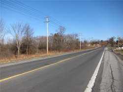 Photo of 314 Route 17K, Rock Tavern, NY 12575 (MLS # 4737761)