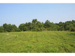 Photo of 378 North Kaisertown Road, Montgomery, NY 12549 (MLS # 4739125)