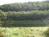 Photo of Lot 4 State Route 97 & River Road, Highland, NY 12528 (MLS # 4739536)