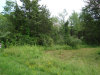 Photo of Town Center Boulevard, Hopewell Junction, NY 12533 (MLS # 4741445)
