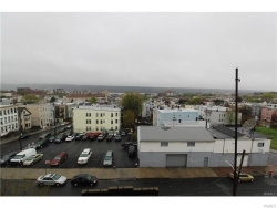 Photo of 109-111-115 Maple Street, Yonkers, NY 10704 (MLS # 4742684)