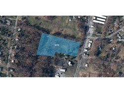 Photo of 5325 Route 9W, Newburgh, NY 12550 (MLS # 4746112)