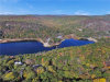 Photo of Lookout Stable Road, Tuxedo Park, NY 10987 (MLS # 4747010)