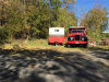 Photo of US HIGHWAY 9w Route, Fort Montgomery, NY 10922 (MLS # 4748077)